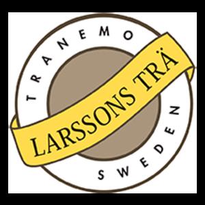 Larssons Tra