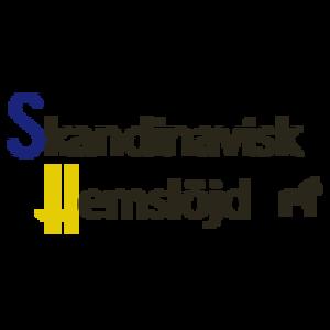 Skandinavisk Hemslojd