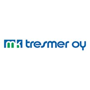Mk tresmer