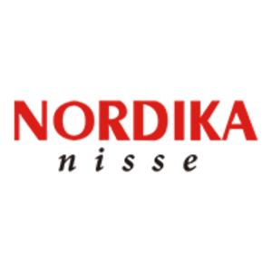 Nordika Nisse