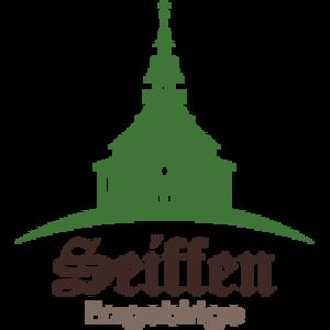 ドイツ・ザイフェン村