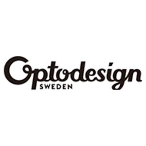 Opto design