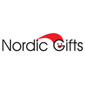 Nordic Gifts