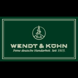 Wendt & Kuhn