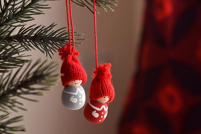 秋の大再入荷祭!クリスマスアイテムをご覧いただくなら、今がオススメです