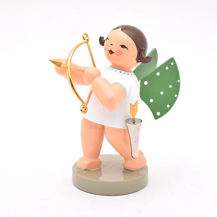 ゴールドエディション 弓を弾く天使