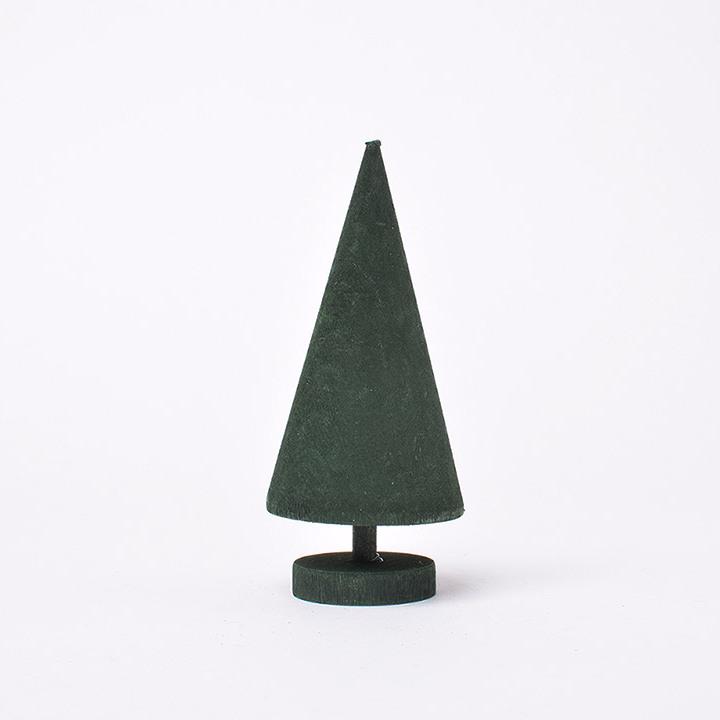 木のツリー(M)グリーン