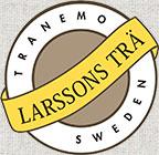 ラッセントレーのロゴ